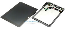 "LCD SCREEN ASSMEBLY FOR KINDLE FIRE HDX 16GB  32GB 64GB WIFI + 4G 7"" 1920 X 1200"