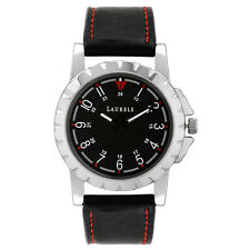 Laurels Sports 2 Analog Silver Dial Men's Watch - Lo-Sports-201