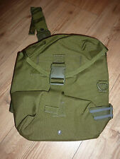 BLACKHAWK STRIKE DROP LEG POUCH OLIVE DRAB NEW WITH LABELS