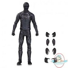 The Flash TV Action Figure Zoom By DC Collectibles