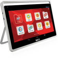 "New Nabi BigTab Touchscreen 20"" HD Tablet 16GB/Quad-Core/Wifi/Webcam/Bluetooth"