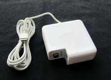 Adattatore Caricatore APPLE Magsafe 60W a MacBook / macbook Pro
