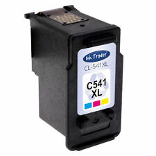 Canon CL-541XL Colour Ink Cartridge (High Capacity) for Canon PIXMA MG3250