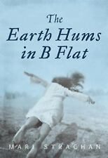 The Earth Hums in B Flat-ExLibrary