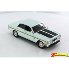 *NEW IN BOX* Ford Falcon XW GTHO 351-GT 1:32 Limited Edition - Diamond White
