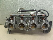 2006 SUZUKI GSXR1300 HAYABUSA THROTTLE BODY