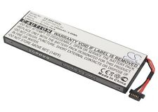NEW Battery for Becker BE7928 Traffic Assist 7928 BP-LP1100/12-A1 Li-ion