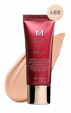 *MISSHA* M Perfect Cover BB Cream SPF42/PA+++ (#23) 20ml -Korea cosmetics