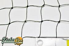 RECINZIONE per pollame rete Pollame Recinzione Pascolo 0,60 M x 15 M Verde Oliva Larghezza maglia 5 cm