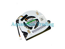 F4TY9 New DELL Inspiron 11z 1110 1120 M101z M102z 1122 CPU Cooling Fan MG35060V1