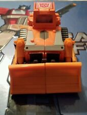 ** 2001 Transformers RID Action Figure Wedge **