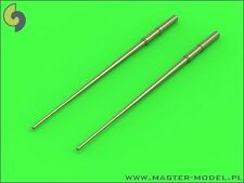 1/72 Master AM-72-080 De Havilland Sea Vixen - Pitot Tubes