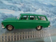 1/43 USSR Tantal (Russia) Moskvitch 426  A-3