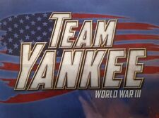 Plz Help Our Troops! Mi24 HIND HELICOPTER COMPANY Team Yankee