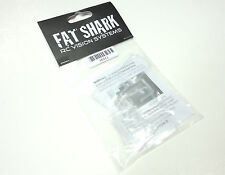 Fatshark FPV Goggles MyOptic Diopter Lens Kit Set US Stock