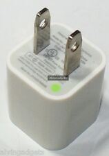 USB Power Adapter Charger For Apple iPhone2/3/4/5,iPod Nano 7,iPod Touch 3/4/5