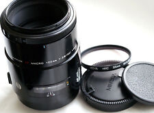 "Minolta for SONY AF 100mm f2.8 MACRO  World Shiping    JAPAN  ""GOOD"""