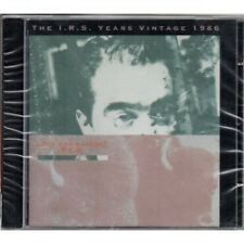 Lifes Rich Pageant - The I.R.S. Years Vintage 1986 - CD - Neu / OVP