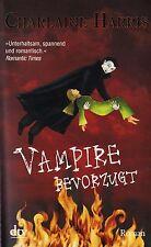 True BLOOD - VAMPIRE preferito - di Charlaine Harris tb (2007)