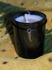 Weight Loss Spell Hand Made Soy Candle Pagan Wiccan Witch Reiki