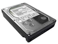 """Hitachi 2TB 7200rpm 32MB 3.5"""" SATA 3Gb/s HDS722020ALA330 Hard Disk Drive"""