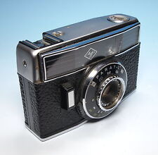 Agfa Parat-I mit Color-Apotar 1:2.8/30mm Photographica Kamera camera - (81620)