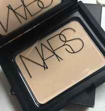 Nars Pressed Power Flesh 0.28 Oz