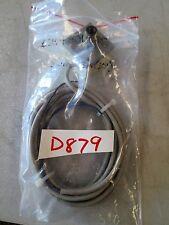 SMC Pressure Switch #ZSE4-01-25 (New)