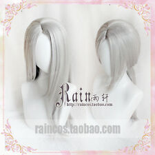 Harajuku Cosplay Anime YURI!!! on ICE Victor Nikiforov Cool Couples Curly Wig