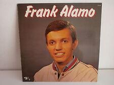FRANK ALAMO Da doo ron ron ... 920484
