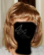 "Lt Brown Taline Blondish Wig (10 - 13"" Made in Japan) ..."