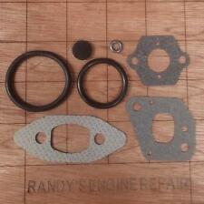 Poulan Craftsman 530069608 Refresh Gasket Set Kit OEM Genuine 2150 2550 2250 +