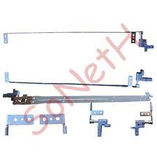 Cerniere Hinges Staffe Steel Asus X53 X53J X53KA 13GNFE10M021-1 13GNFE10M031-1