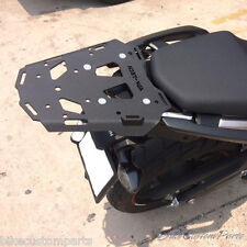 Honda CB500X Rear Carrier New 2013 14 15 16 Mount Back Luggage Attachment Rack
