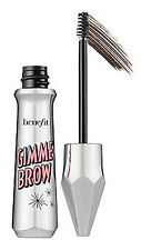 Benefit Gimme Brow Volumizer 05 Deep New Unboxed .1 oz