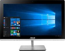 """ASUS V230ICUT-07 23"""" Touch AIO Intel i5-6400T 2.2GHz 8GB 1TB HDD Windows 10"""