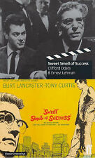 Sweet Smell of Success by Clifford Odets, Ernest Lehman (Paperback, 1998)
