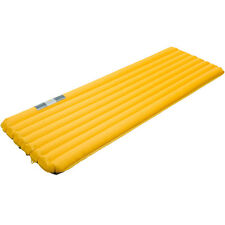 Exped SynMat UL Sleeping Pad Corn Yellow 7 MW