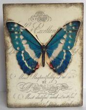Sid Dickens Memory Tile, T-373 Metamorphosis - NEW (104)