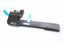 NEW 923-00404 Apple Timing Controller (TCON) Board Flex Cable for MacBook Retina