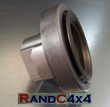 FTC5200HD Land Rover Defender Heavy Duty Clutch Release Bearing