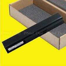 New Battery for ASUS Eee PC 1004 1004dn 1004dh 70-NLV1B2000 70-NLV1B2000M Laptop