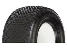 "Pro-Line Rear Suburbs MC Clay 2.2"" Off-Road Truck Tires (2) PRO820517"