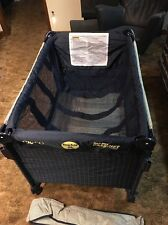 Graco Pack n Play Bassinet Parent Organizer