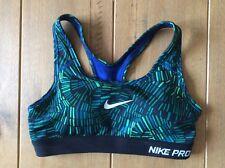 Nike Ladies Pro 360 Training Bra Extra Small BNWT