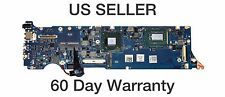 Asus UX31A2 Intel Laptop Motherboard w/ i5-3317U 1.7Ghz CPU 60-NIOMB1T00-A0