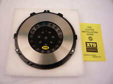 XTD PRO-LITE 5.9KG RACING FLYWHEEL- LANCER EVOLUTION EVO 8 9