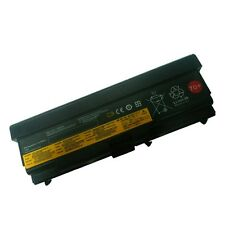9-cell Laptop Battery for LENOVO ThinkPad T530, T530 2359 2392 2393 2394