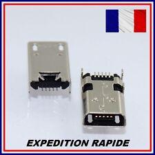 Connecteur de charge Asus Memo Pad  K00F ME102/ME102A/ME301/ME302/ME301T