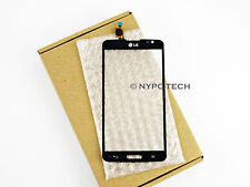 NEW For LG G Pro Lite D680 D682TR D684 D682 Touch Screen Digitizer Replacement